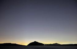 夜空.jpgのサムネール画像